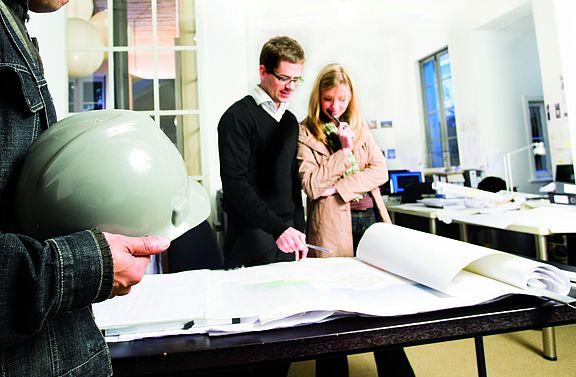 Centre de gestion de la fonction publique territoriale des bouches du rh ne parcours - Grille indiciaire des ingenieurs territoriaux ...