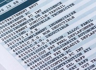 Calendrier Salaire Fonction Publique 2019.Centre De Gestion De La Fonction Publique Territoriale Des